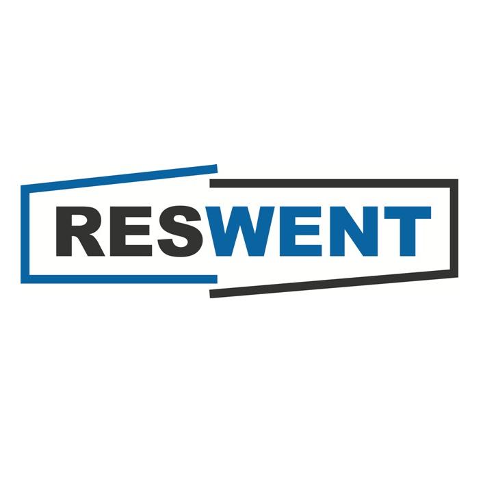 RESWENT